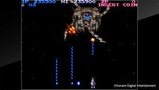 Arcade Archives: Life Force Screenshot 5