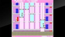 Arcade Archives: Elevator Action Screenshot 3