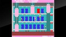 Arcade Archives: Elevator Action Screenshot 6