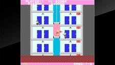Arcade Archives: Elevator Action Screenshot 2