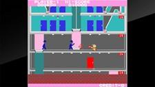 Arcade Archives: Elevator Action Screenshot 7