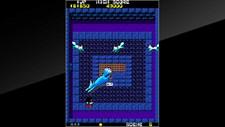Arcade Archives: Kiki Kaikai Screenshot 1