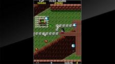 Arcade Archives: Kiki Kaikai Screenshot 8