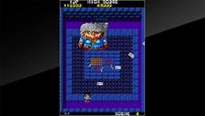 Arcade Archives: Kiki Kaikai Screenshot 7