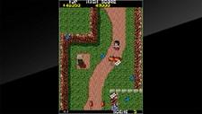 Arcade Archives: Kiki Kaikai Screenshot 6