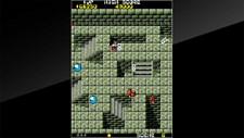 Arcade Archives: Kiki Kaikai Screenshot 3