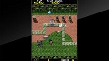 Arcade Archives: Kiki Kaikai Screenshot 5