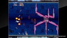 Arcade Archives: Gradius II Screenshot 1