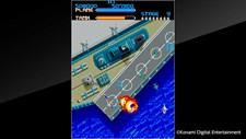 Arcade Archives: MX5000 Screenshot 1