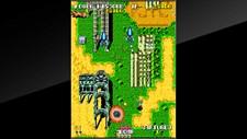 Arcade Archives: Soldier Girl Amazon Screenshot 7