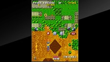 Arcade Archives: Soldier Girl Amazon Screenshot 6