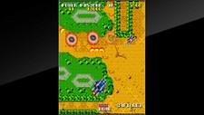 Arcade Archives: Soldier Girl Amazon Screenshot 3