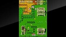 Arcade Archives: Soldier Girl Amazon Screenshot 5