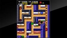 Arcade Archives: Kid's Horehore Daisakusen Screenshot 4