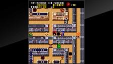 Arcade Archives: Kid's Horehore Daisakusen Screenshot 6