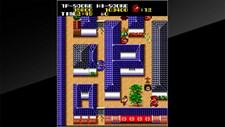 Arcade Archives: Kid's Horehore Daisakusen Screenshot 8