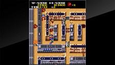 Arcade Archives: Kid's Horehore Daisakusen Screenshot 3