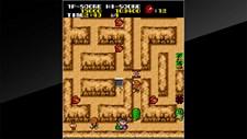 Arcade Archives: Kid's Horehore Daisakusen Screenshot 1