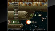 ACA Neo Geo: Last Resort Screenshot 6