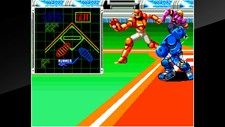 ACA NEOGEO 2020 SUPER BASEBALL Screenshot 5