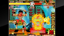 ACA Neo Geo: Samurai Shodown Screenshot 7