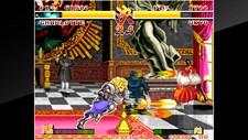 ACA Neo Geo: Samurai Shodown Screenshot 4