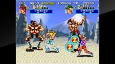 ACA Neo Geo: Sengoku 2 Screenshot 3