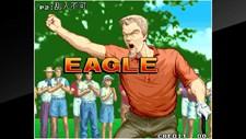 ACA Neo Geo: Neo Turf Masters Screenshot 1