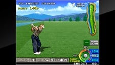ACA Neo Geo: Neo Turf Masters Screenshot 5