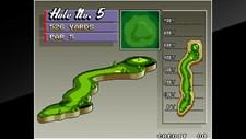 ACA Neo Geo: Neo Turf Masters Screenshot 7