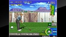ACA Neo Geo: Neo Turf Masters Screenshot 3
