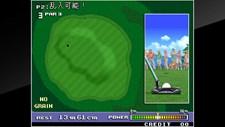 ACA Neo Geo: Neo Turf Masters Screenshot 8