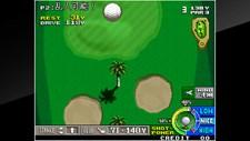 ACA Neo Geo: Neo Turf Masters Screenshot 2