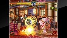 ACA NEOGEO THE LAST BLADE Screenshot 7
