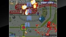 ACA NEOGEO AERO FIGHTERS 2 Screenshot 7