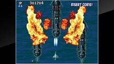 ACA NEOGEO AERO FIGHTERS 2 Screenshot 4