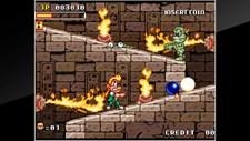ACA Neo Geo: Spin Master Screenshot 6