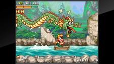 ACA Neo Geo: Spin Master Screenshot 3