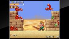 ACA Neo Geo: Spin Master Screenshot 8