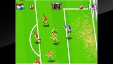 ACA Neo Geo: Super Sidekicks Screenshot 4