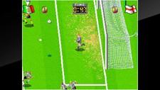 ACA Neo Geo: Super Sidekicks Screenshot 6