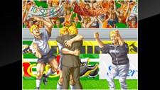 ACA Neo Geo: Super Sidekicks Screenshot 5