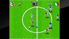 ACA Neo Geo: Super Sidekicks Screenshot 7
