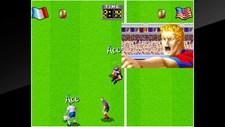 ACA Neo Geo: Super Sidekicks Screenshot 3