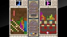 ACA Neo Geo: Puzzled Screenshot 8
