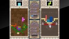 ACA Neo Geo: Puzzled Screenshot 7