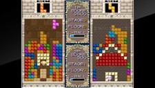 ACA Neo Geo: Puzzled Screenshot 6