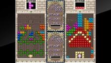 ACA Neo Geo: Puzzled Screenshot 5