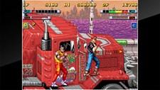 ACA Neo Geo: Mutation Nation Screenshot 8
