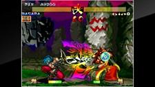ACA Neo Geo: Samurai Shodown III Screenshot 3
